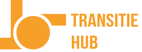 Transitiehub