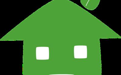 Wat is een duurzaam huis, en hoe bouw je hem?